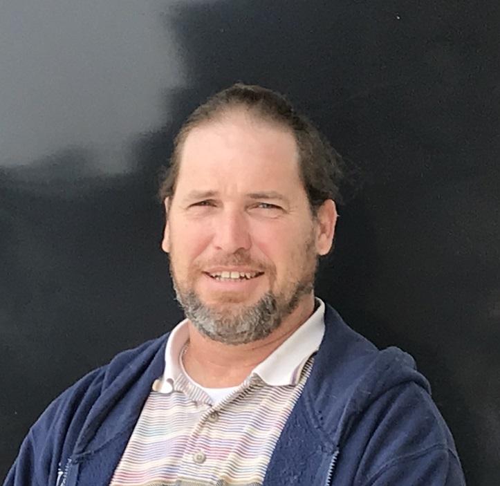 Aaron Koenig, Construction Ministry Director