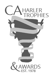 Harler Trophy